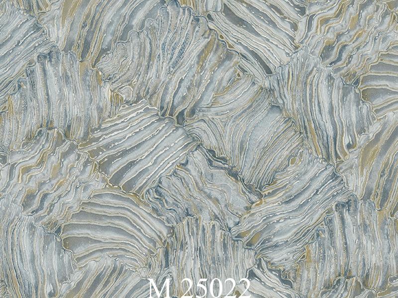 Обои Zambaiti Murella Bella 250-серия m25022