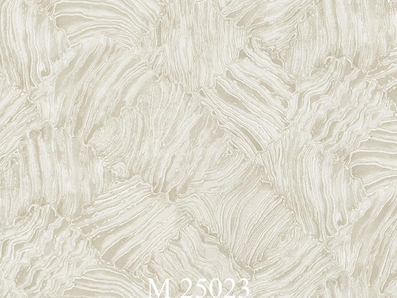 Обои Zambaiti Murella Bella 250-серия m25023