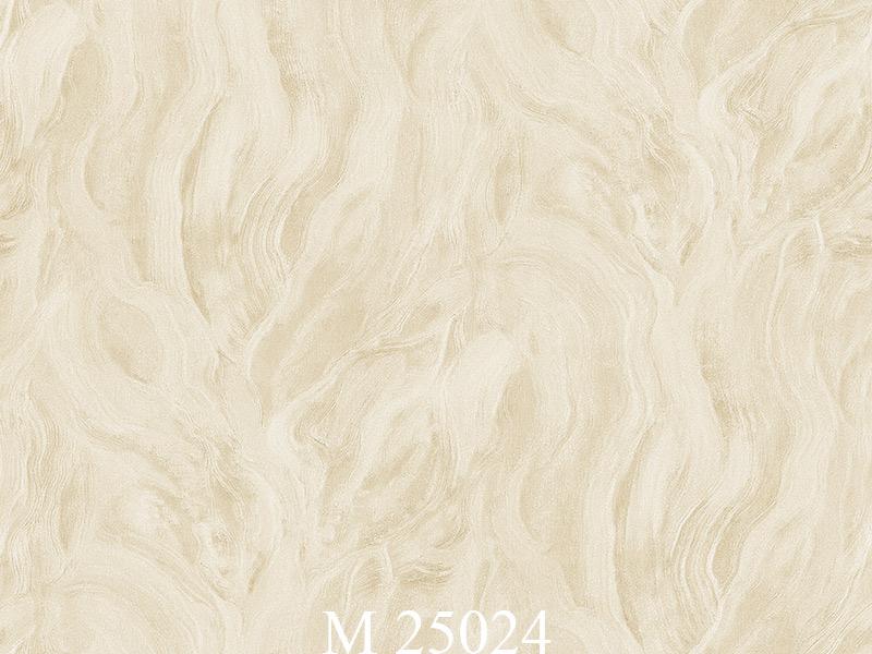 Обои Zambaiti Murella Bella 250-серия m25024