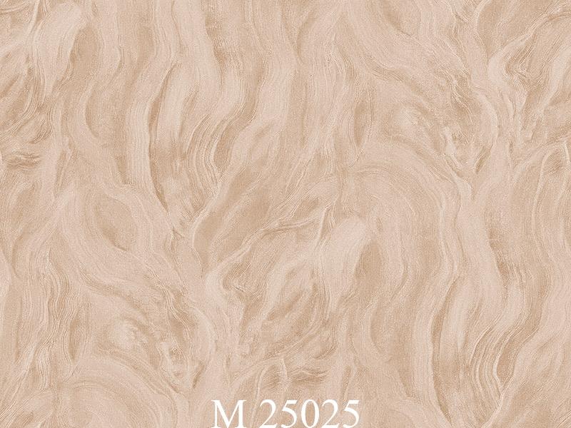Обои Zambaiti Murella Bella 250-серия m25025