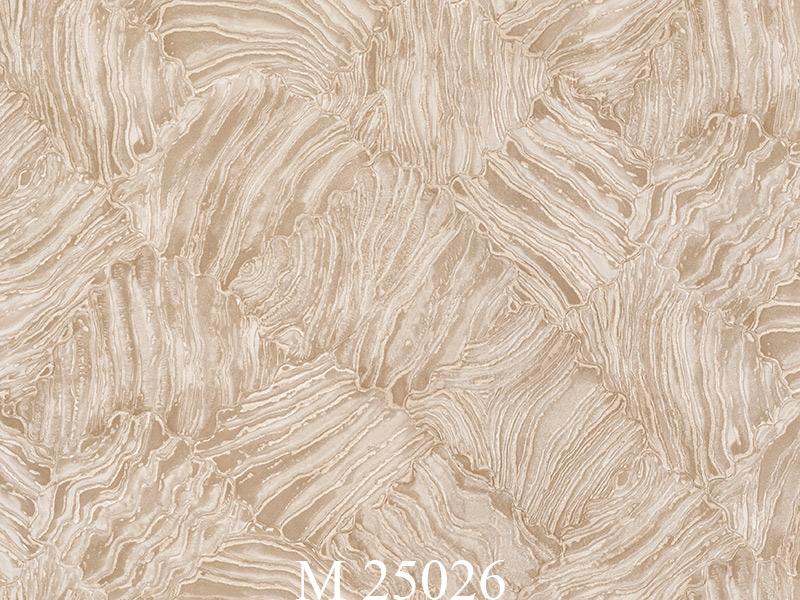 Обои Zambaiti Murella Bella 250-серия m25026