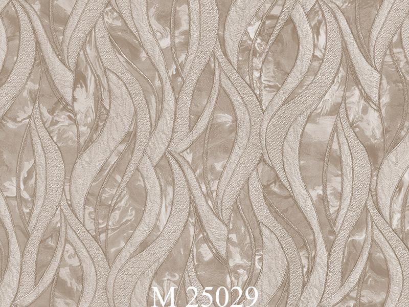 Обои Zambaiti Murella Bella 250-серия m25029