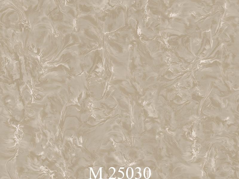 Обои Zambaiti Murella Bella 250-серия m25030