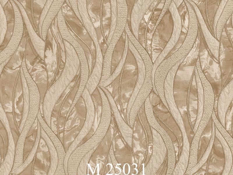 Обои Zambaiti Murella Bella 250-серия m25031
