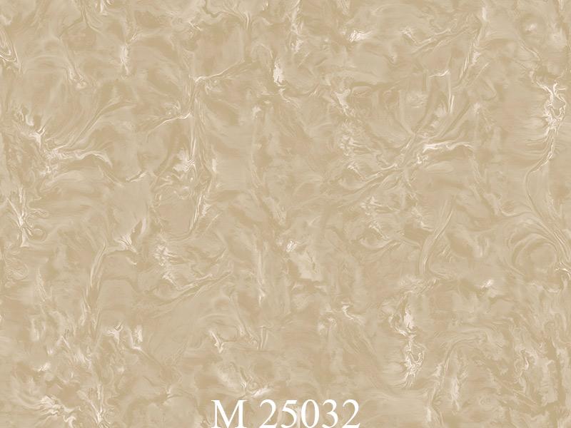 Обои Zambaiti Murella Bella 250-серия m25032
