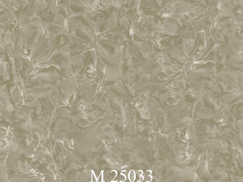 Обои Zambaiti Murella Bella 250-серия m25033