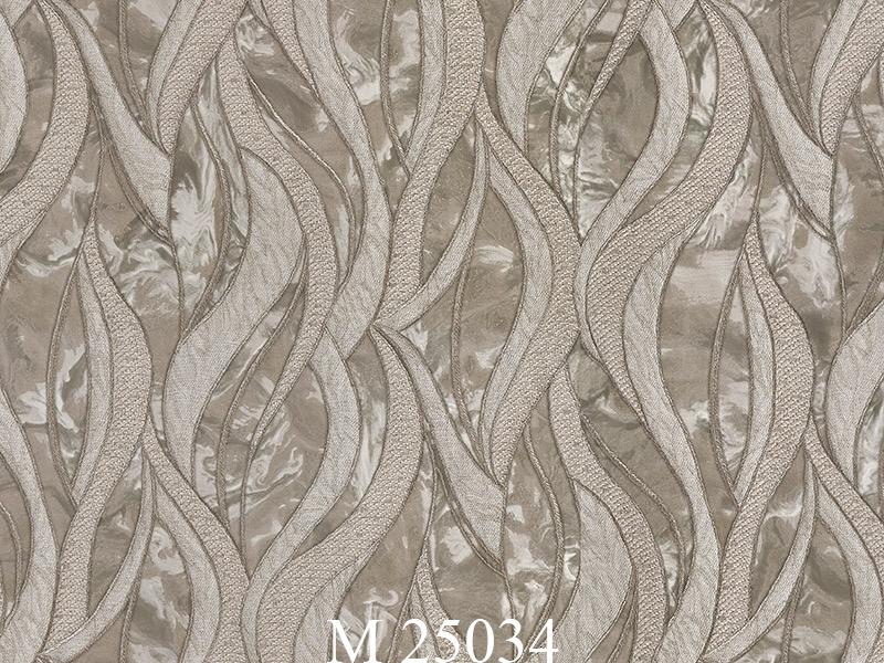 Обои Zambaiti Murella Bella 250-серия m25034