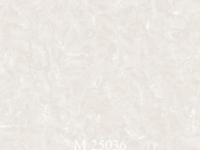 Обои Zambaiti Murella Bella 250-серия m25036