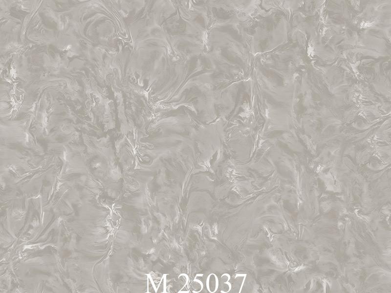 Обои Zambaiti Murella Bella 250-серия m25037