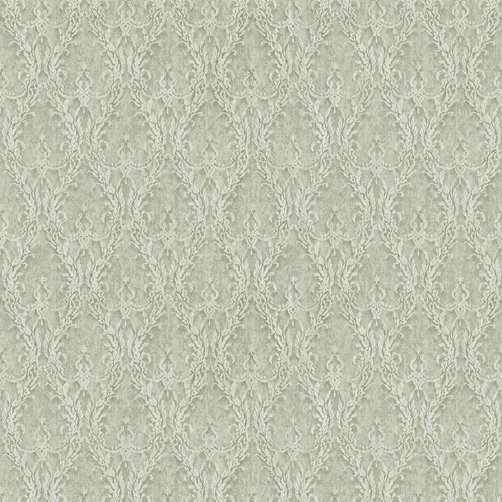 Обои Zambaiti Odeon 444-серия 44417