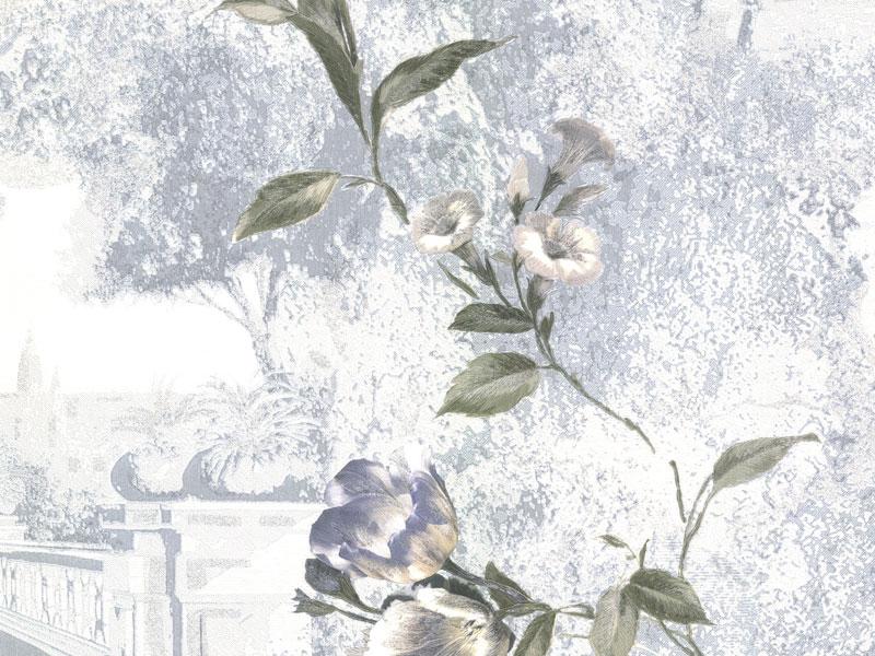 Обои Zambaiti Romantica 66-серия 6621