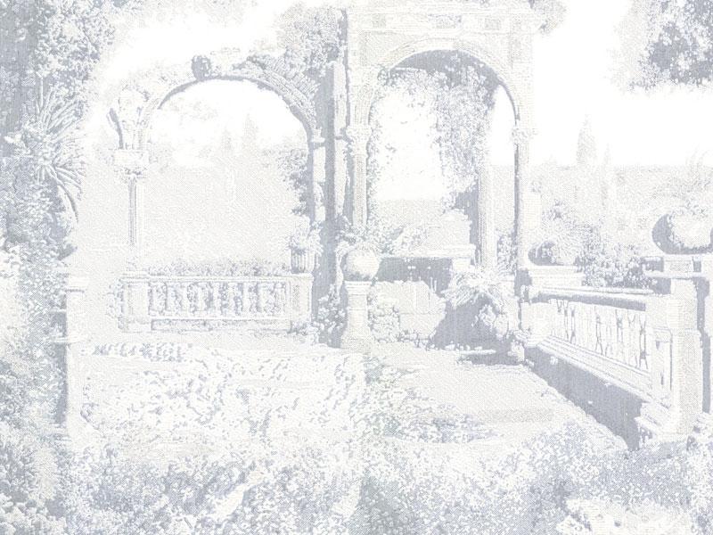 Обои Zambaiti Romantica 66-серия 6622