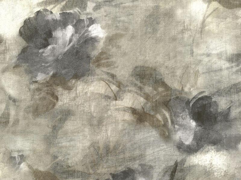 Обои Zambaiti Romantica 66-серия 6650