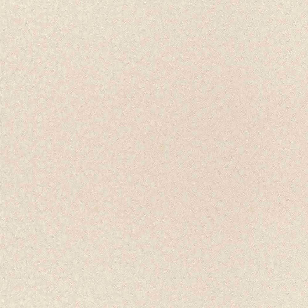 Обои Zambaiti Satin Flowers 446-серия 44604