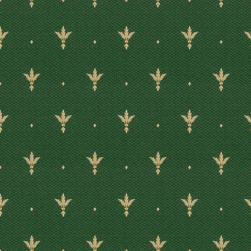 Обои Zambaiti Satin Flowers 446-серия 44609