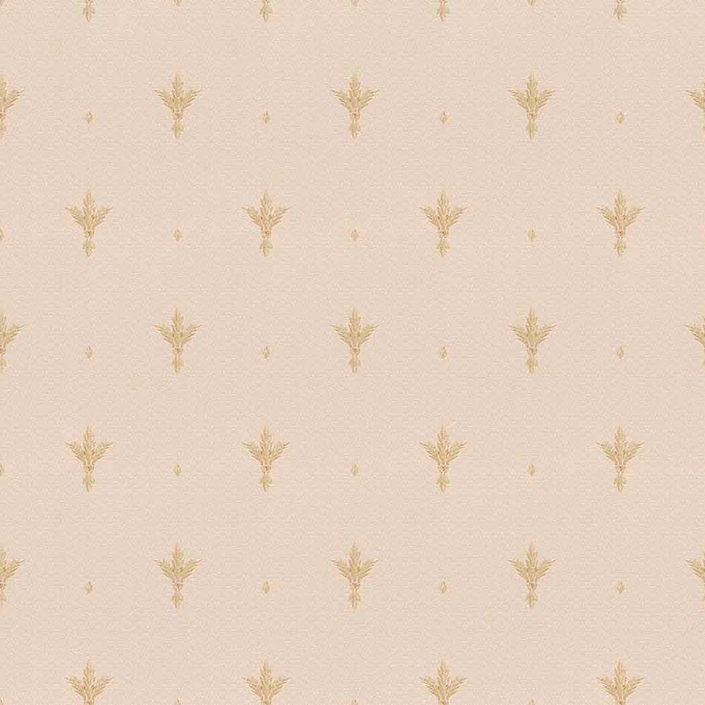 Обои Zambaiti Satin Flowers 446-серия 44611