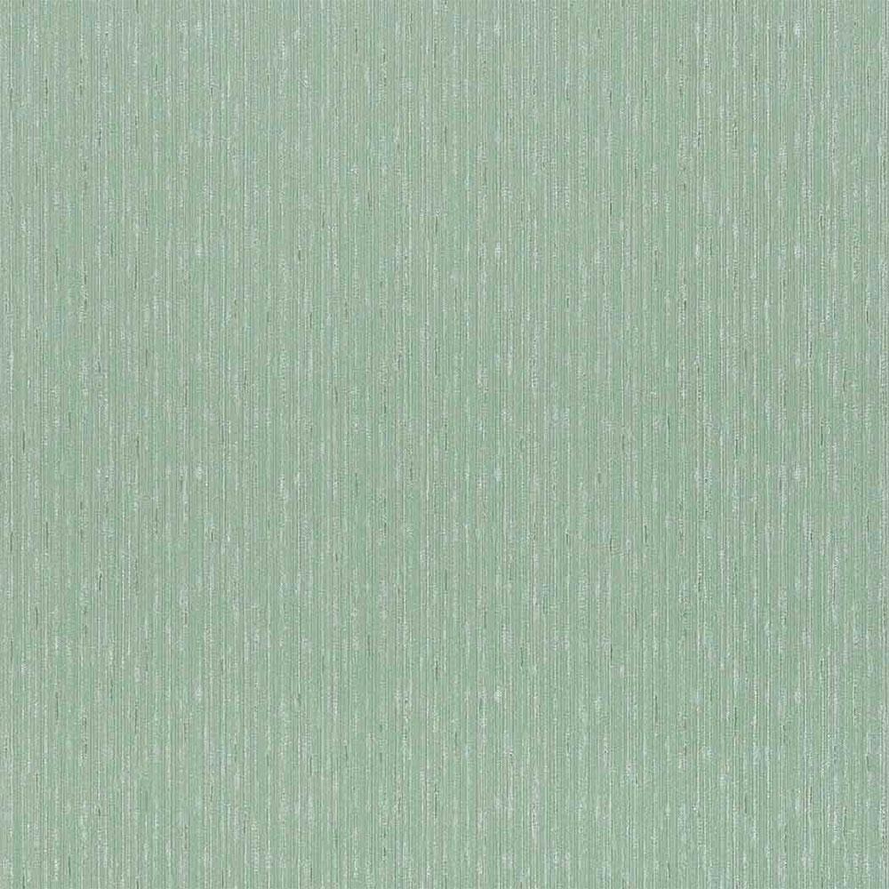 Обои Zambaiti Satin Flowers 446-серия 44622