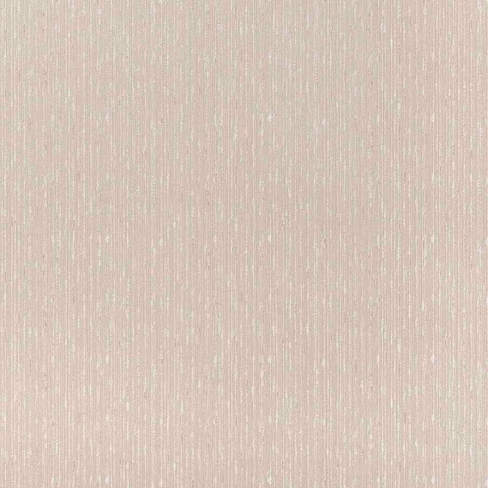 Обои Zambaiti Satin Flowers 446-серия 44626