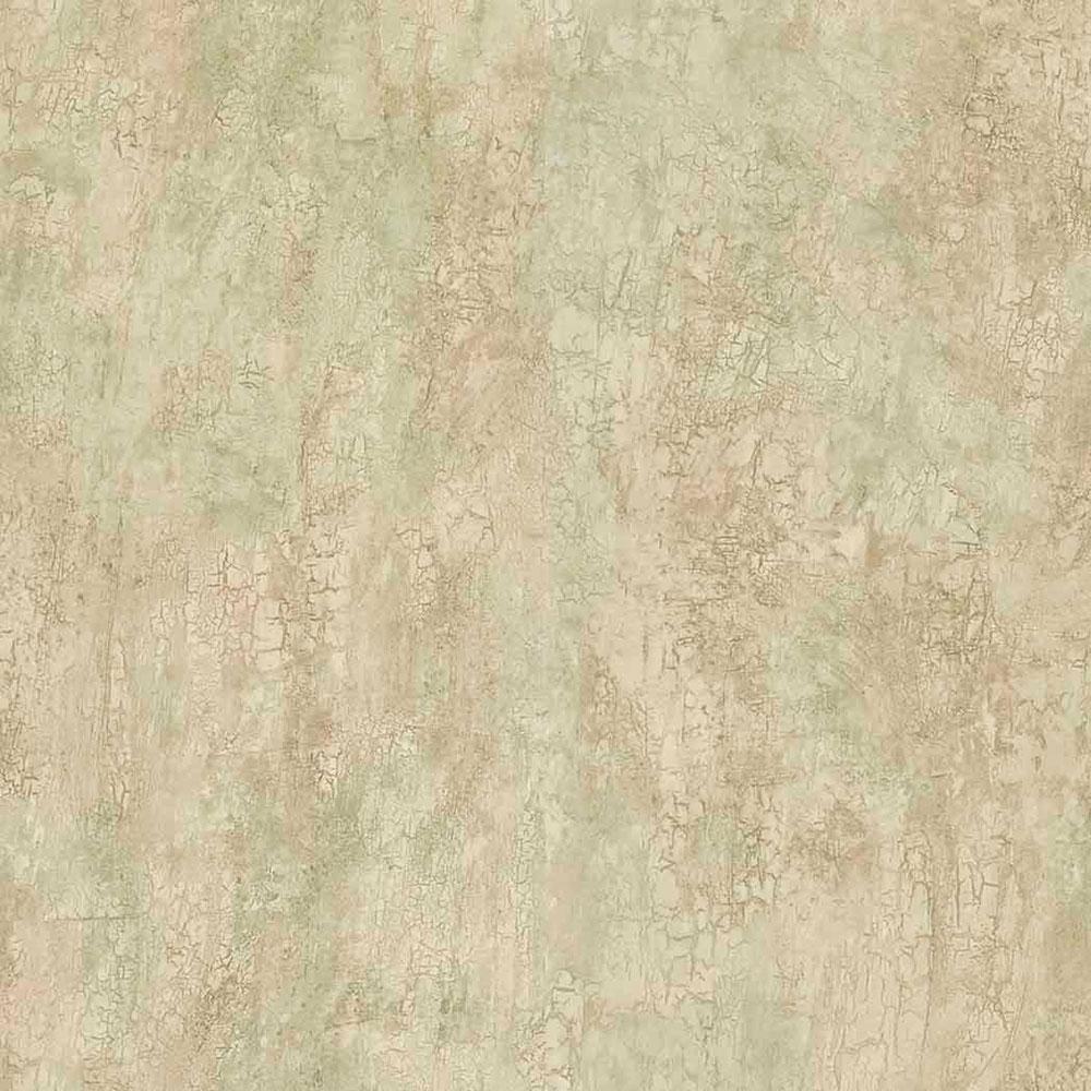 Обои Zambaiti Satin Flowers 446-серия 44630