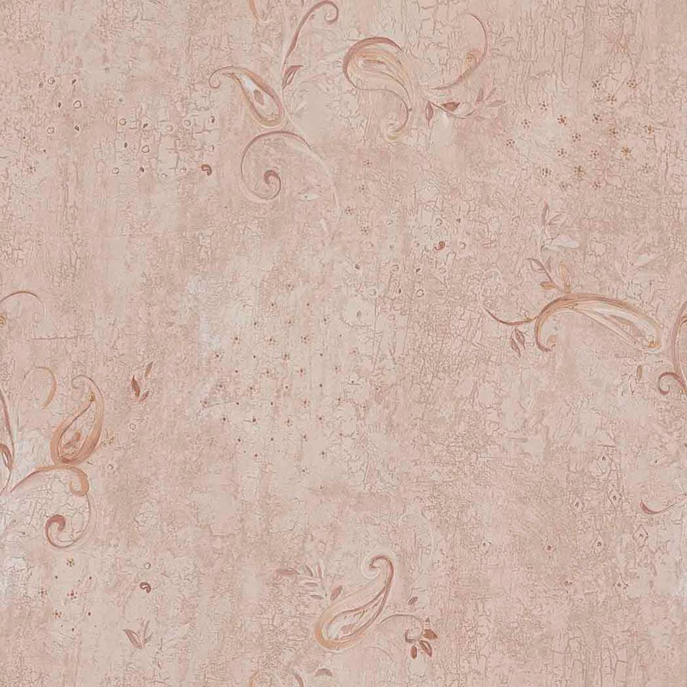 Обои Zambaiti Satin Flowers 446-серия 44631