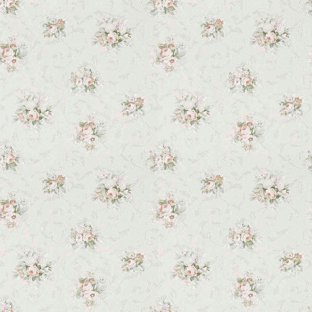 Обои Zambaiti Satin Flowers 446-серия 44639
