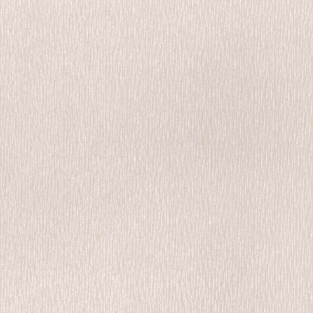 Обои Zambaiti Satin Flowers 446-серия 44640