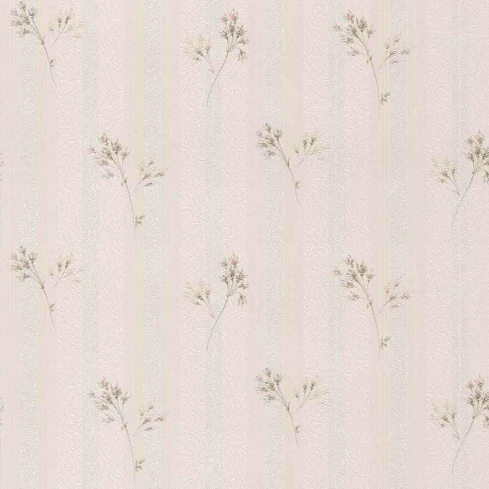 Обои Zambaiti Satin Flowers 446-серия 44645