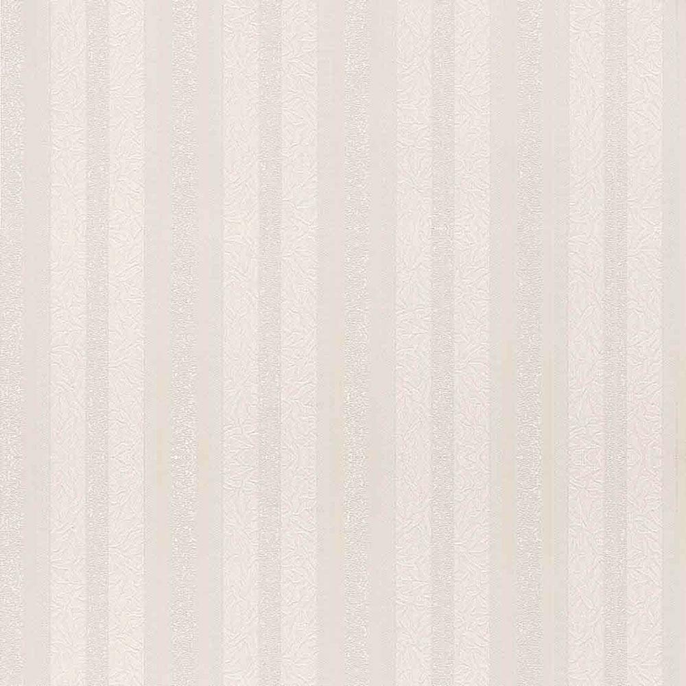 Обои Zambaiti Satin Flowers 446-серия 44646