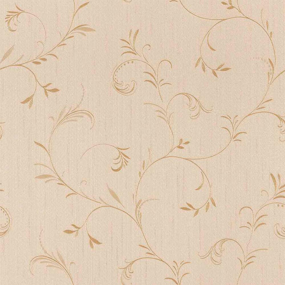 Обои Zambaiti Satin Flowers 446-серия 44652