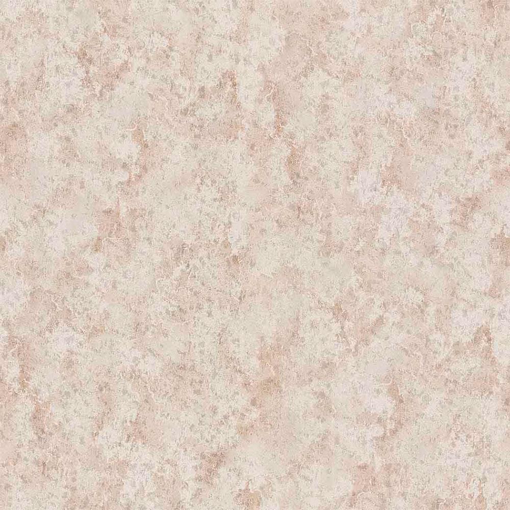 Обои Zambaiti Satin Flowers 446-серия 44656