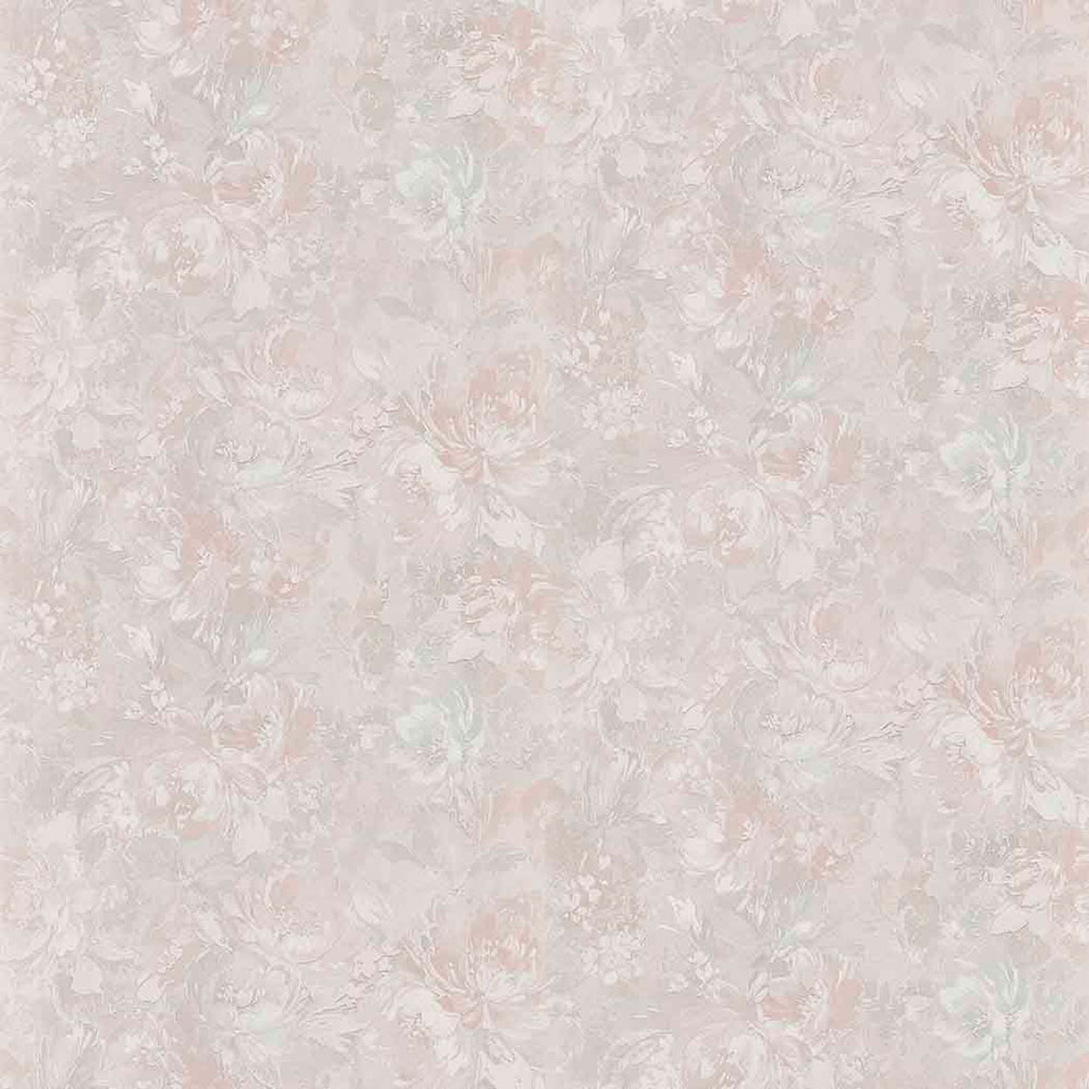 Обои Zambaiti Satin Flowers 446-серия 44659