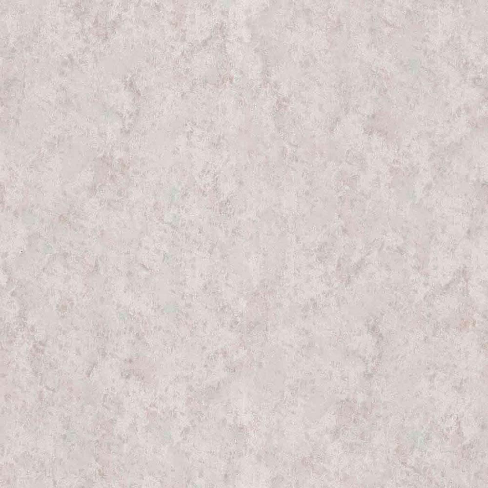 Обои Zambaiti Satin Flowers 446-серия 44660