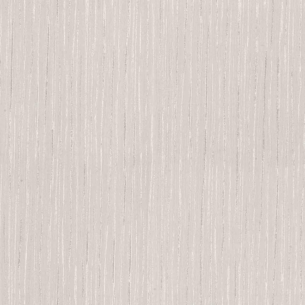 Обои Zambaiti Satin Flowers 446-серия 44664
