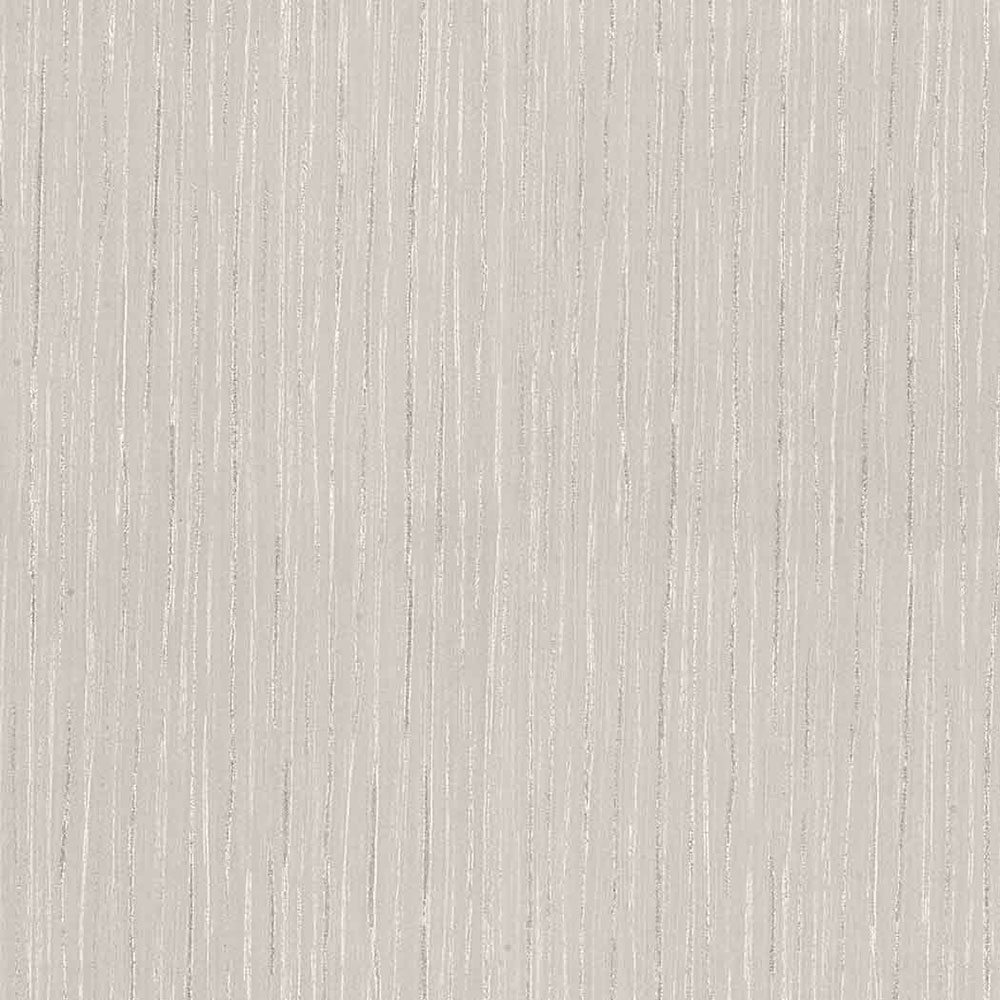 Обои Zambaiti Satin Flowers 446-серия 44666