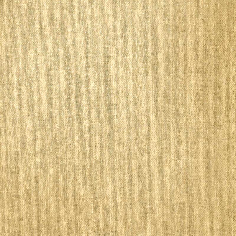 Обои Zambaiti Splendida 45-серия 4530
