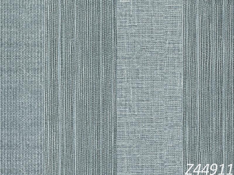 Обои Zambaiti Trussardi 4 449-серия z44911