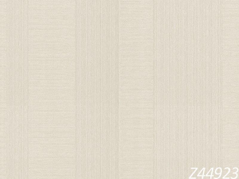 Обои Zambaiti Trussardi 4 449-серия z44923