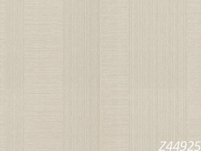 Обои Zambaiti Trussardi 4 449-серия z44925