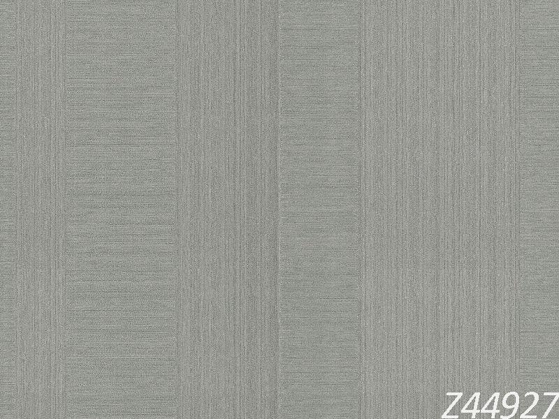 Обои Zambaiti Trussardi 4 449-серия z44927