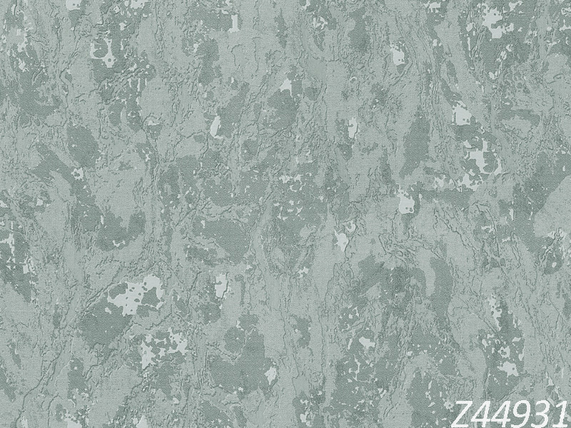 Обои Zambaiti Trussardi 4 449-серия z44931