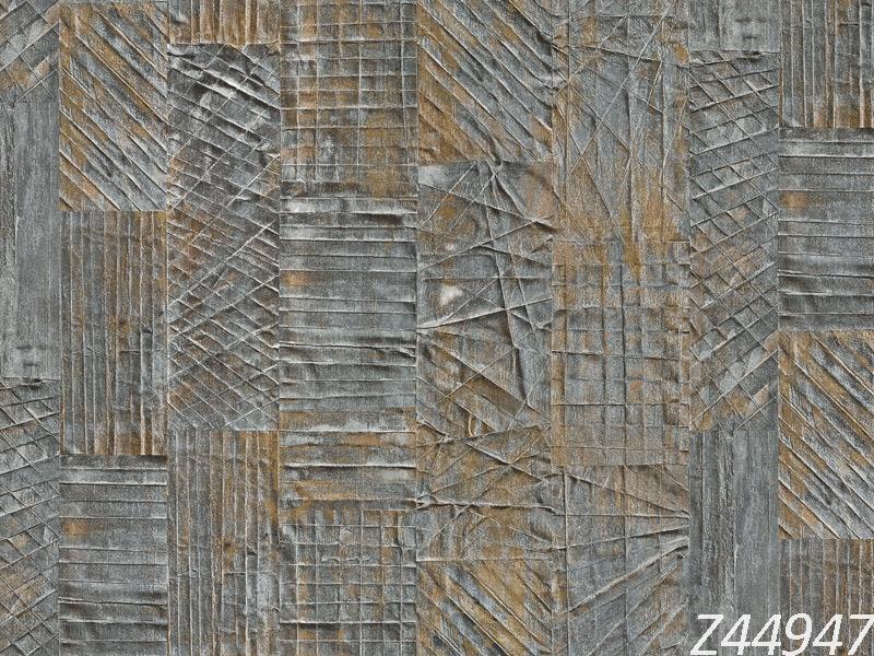 Обои Zambaiti Trussardi 4 449-серия z44947