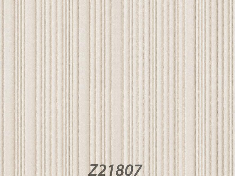 Обои Zambaiti Trussardi 5 218-серия z21807