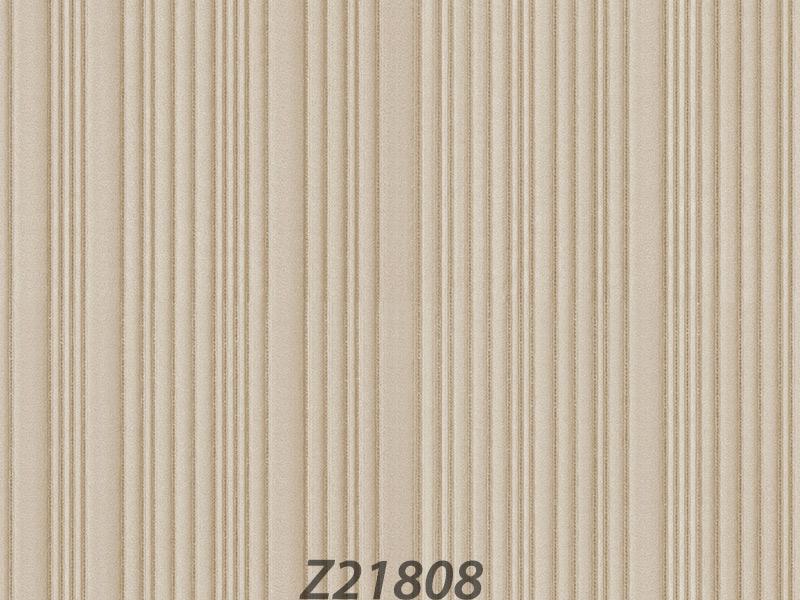 Обои Zambaiti Trussardi 5 218-серия z21808
