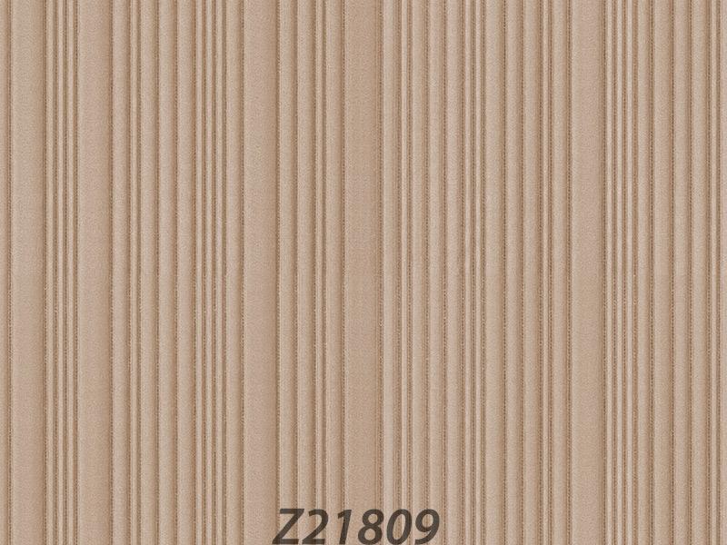 Обои Zambaiti Trussardi 5 218-серия z21809