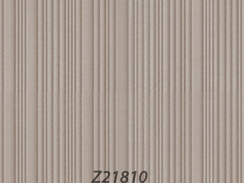 Обои Zambaiti Trussardi 5 218-серия z21810