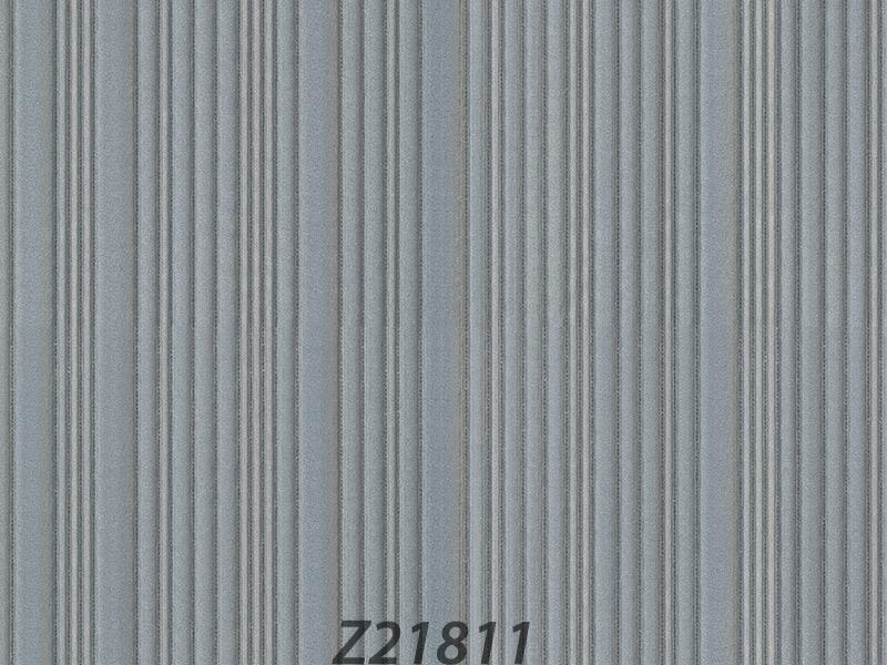 Обои Zambaiti Trussardi 5 218-серия z21811