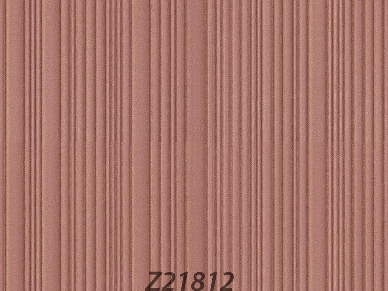 Обои Zambaiti Trussardi 5 218-серия z21812