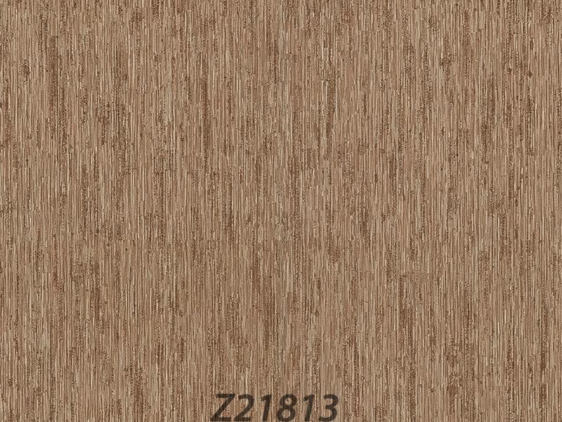 Обои Zambaiti Trussardi 5 218-серия z21813