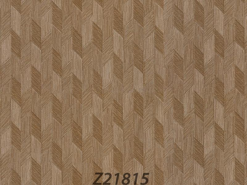 Обои Zambaiti Trussardi 5 218-серия z21815