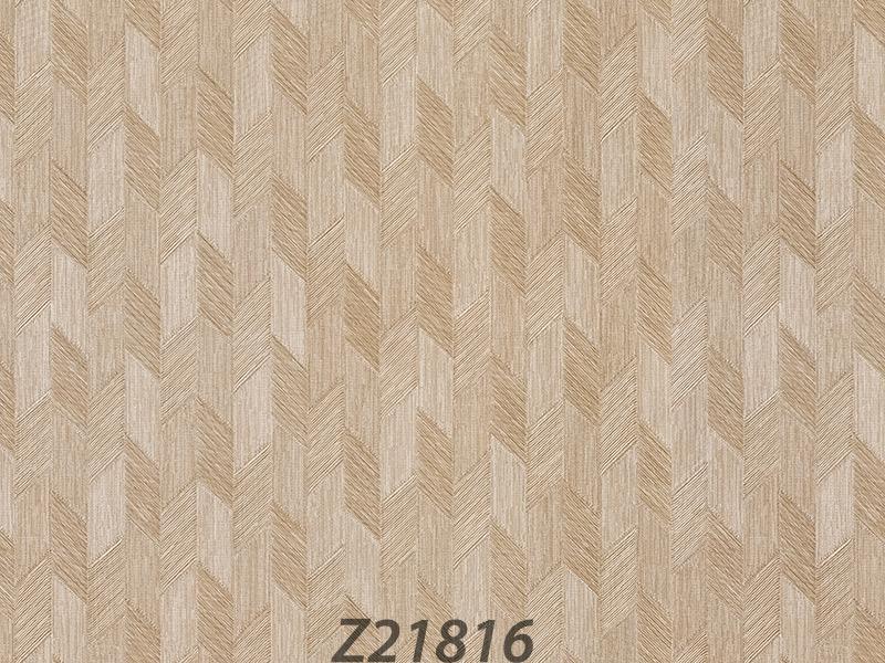 Обои Zambaiti Trussardi 5 218-серия z21816